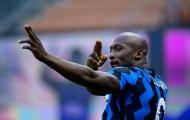 Chelsea ôm mộng tái hợp Lukaku, đại diện hé mở cuộc gặp với BLĐ Inter