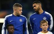 Chelsea thanh lý hàng loạt, 12 cầu thủ phải ra đi
