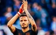 Liverpool khao khát, đại diện lên tiếng về lựa chọn của nhà vô địch La Liga