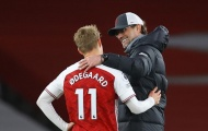 Real bận rộn với Mbappe, Liverpool có cơ hội thực hiện bản hợp đồng trong mơ