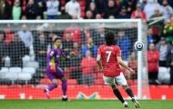 """Trợ lý của Solskjaer: """"Cavani hội tụ mọi yếu tố để chơi cho Man Utd"""""""