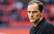 Chelsea tranh đấu với Spurs vụ Rio Ferdinand nước Pháp