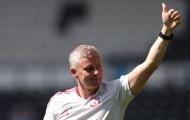 Chuyển nhượng Man Utd: Sắp kích nổ bom tấn; Báo tin buồn cho David Moyes