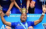 Ngày này 17 năm trước, Chelsea chi 24 triệu bảng để có siêu tiền đạo
