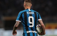 Sao Argentina sẵn sàng giảm lương để gia nhập Juventus