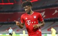 Vì máy chạy của Bayern, Chelsea biến thần đồng thành vật tế