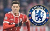 CĐV muốn Chelsea phá két, mang 50 triệu mua 'cỗ máy săn bàn'
