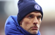 Sau Giroud, Milan nhắm thêm cỗ máy tấn công của Chelsea