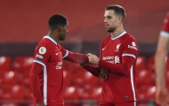 Sau Wijnaldum, PSG đưa thêm 1 sao Liverpool vào tầm ngắm