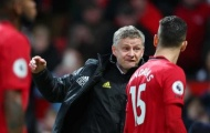 Yếu tố tiên quyết giúp Man Utd mạnh mẽ quay lại đỉnh cao