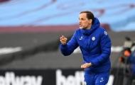 3 sao Chelsea cần Tuchel giải phóng tương lai ở London