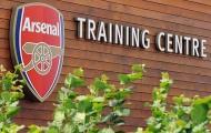 Hủy du đấu Mỹ vì COVID-19, Arsenal buộc áp dụng phương án mới