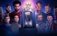 Lợi thế lớn của Man Utd so với top 4 Premier League