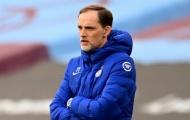 Xác nhận: Dứt tình Chelsea, đá tảng tiềm năng gia nhập The Saint