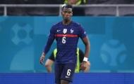 Mua Pogba, đội hình PSG trở nên quá mạnh mẽ