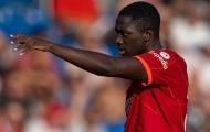 5 điểm nhấn Liverpool 1-0 Mainz: Tân binh càn quét tốc độ; Lời giải sẵn có cho bài toán không Wijnaldum