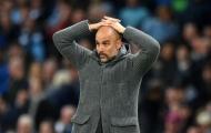 Jadon Sancho đến Man Utd, Pep Guardiola vui hay buồn?