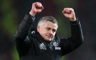 'Man Utd đang sở hữu cầu thủ chạy cánh xuất sắc nhất thế giới'