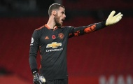 5 ngôi sao Man Utd xuất sắc nhất thập kỷ qua