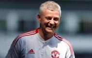 Solskjaer gia hạn và 5 điểm nhấn đáng nhớ khi dẫn dắt Man Utd