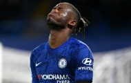 Cuộc đại giải phẫu mang 5 sao Chelsea rời Stamford Bridge