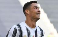 Xác nhận: Phó chủ tịch lên tiếng, tương lai Ronaldo đã chốt