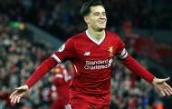 10 phi vụ bán đắt nhất lịch sử Liverpool: Cú lừa 142 triệu bảng