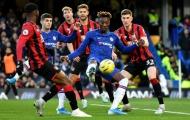 5 điều đáng chờ đợi ở Chelsea tại trận giao hữu với Bournemouth