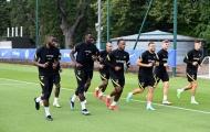 Chelsea bật đèn xanh, tuyển thủ Bỉ sắp có bến đỗ mới