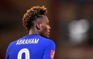 'Tammy Abraham thực sự thuộc về Arsenal'