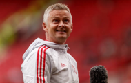 Hòa Brentford, Solskjaer ca ngợi 2 cái tên của Man Utd