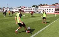 Thua Monchengladbach, Bayern của Nagelsmann 3 trận chưa biết thắng