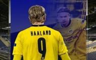 Vì sao Chelsea cần Haaland?