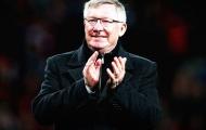 Các đại gia Premier League đã thấm thía châm ngôn của Sir Alex