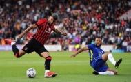 3 sao trẻ Chelsea được Mourinho khen ngợi hết lời giờ ra sao?