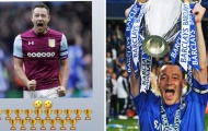 Do đâu các huyền thoại Chelsea thích chế giễu Tottenham?