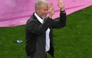 Ông chủ Roman Abramovich ra tay, Chelsea tự tin đón bom tấn