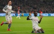 Lộ 23/24 vị trí bảng lương Liverpool: Konate thứ 18, 2 ngạc nhiên lớn