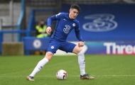Chelsea chuẩn bị bán cầu thủ xuất sắc nhất học viện với giá 5 triệu bảng