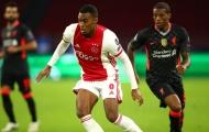 Xem giò Pogba 2.0, tài năng sáng chói của Ajax khiến các đội bóng lớn khao khát