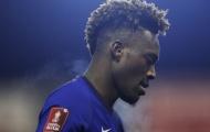Chưa bán Grealish, Aston Villa đã muốn rút ruột Chelsea, M.U