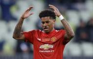 10 cầu thủ khó tỏa sáng đầu NHA 2021/22: Man Utd góp 3 cái tên