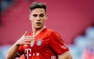 Bayern giữ chân trụ cột, mức lương tăng gần gấp đôi