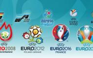 Đội nào vô địch EURO nhiều nhất lịch sử