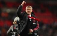 Xác nhận: Man Utd có thể đón tân binh ngay trong tuần sau