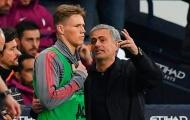 6 gương mặt có 'màn debut' ở Man Utd dưới thời Mourinho giờ ra sao?