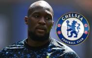 Inter Milan vùng vằng, Chelsea gặp khó trong thương vụ Lukaku?