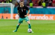 Tin vui cho Arsenal: Tomas Rosicky mới từ chối gia hạn với RB Leipzig
