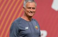 Xác nhận: Man Utd quyết bán đứt tàn dư của Jose Mourinho