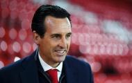 Chelsea chiến Villarreal, Tuchel dùng 1 từ mô tả Emery